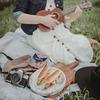 фото на странице Анастасия Глебова
