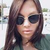 реклама у блоггера Вера Курочка