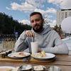заказать рекламу у блоггера Евгений Чистяков
