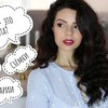 реклама у блоггера silvia_sahakyan