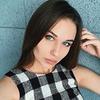 реклама в блоге Валерия Филатова