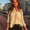 реклама в блоге Нелли Паньковиченко