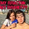 лучшие фото olya_chick