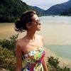 новое фото Дарья Смирнова