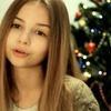 разместить рекламу в блоге Диана Промашкова