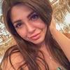 лучшие фото Salutbaby