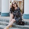 реклама на блоге Екатерина Глебова