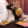 реклама у блоггера Наталья Queennatalisha
