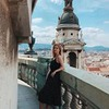разместить рекламу в блоге Ксения Жильцова