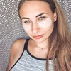 реклама на блоге Валерия Манькова