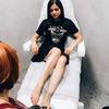 реклама в блоге Юлия Белая