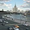 фото Саша Кетова