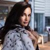 разместить рекламу в блоге Ирина Володченко