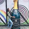 реклама у блоггера Ирина Mama_2h