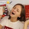 новое фото alena__nesterova