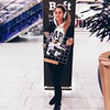 лучшие фото Маша Шатрова