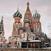 новое фото Алеся Соловьева