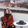 реклама на блоге Pauline Полина Каракина Itsmepoliss