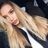 новое фото Долматова
