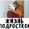 фото на странице v.fomka