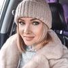 заказать рекламу у блоггера Татьяна Рева