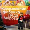 реклама у блоггера Светлана Nastolki_na_polke