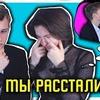 лучшие фото markmakarovv