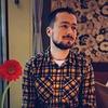 разместить рекламу в блоге Дмитрий Михайлов