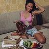 реклама в блоге Евгения Давыдова