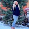разместить рекламу в блоге Мария Ступникова