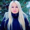 заказать рекламу у блоггера Мария Ступникова