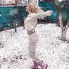 лучшие фото Карина Шевченко
