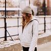 фото на странице Анастасия Черненко