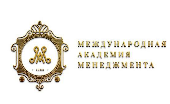 агентство DeadLine.ru стало официальным партнером ежегодного конкурса «Менеджер года»