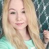 реклама на блоге Наталья Кузнецова