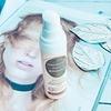 фото на странице Наталья Кузнецова