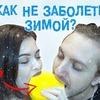 фото на странице natali_iashchuk