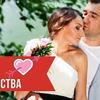фото на странице vicisaeva