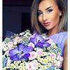 фото на странице Юлия Смирнова
