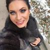 разместить рекламу в блоге Мария Бразговская