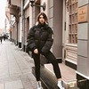 заказать рекламу у блоггера Юлия (Акта) Гладкова