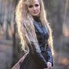 новое фото Элеонора Амосова