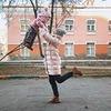 новое фото Лилия Гвоздяная