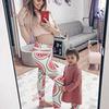 разместить рекламу в блоге Дарья Куриленко