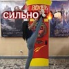 реклама на блоге Джамиля Оспатова