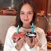 реклама у блоггера Алена Нестерова