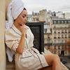 заказать рекламу у блоггера Марианна Маркина