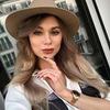 заказать рекламу у блоггера Лерой Катерина