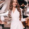 реклама на блоге Алина Гончарова