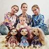 разместить рекламу в блоге Наталия Калашникова